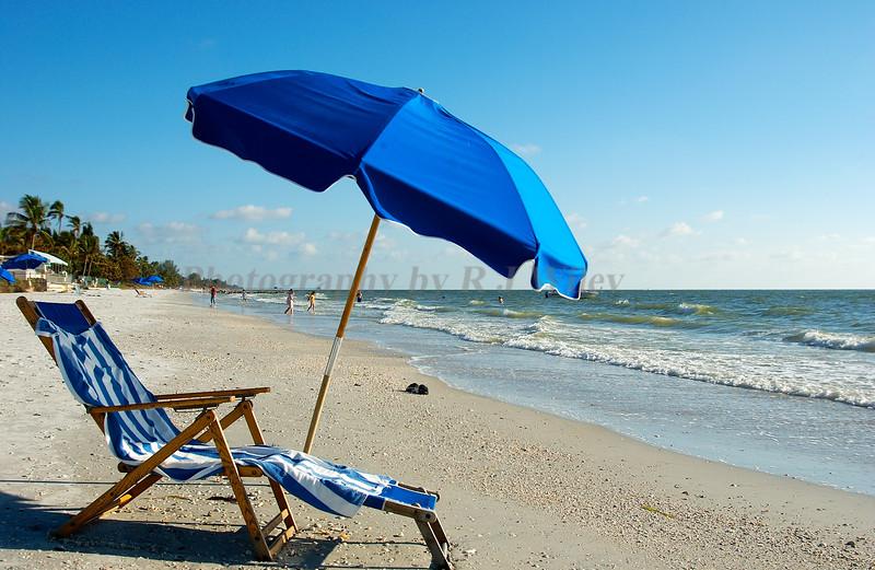 Naples Beach0061