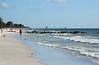 Naples Beach 0008