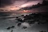 Sunset BBC 2643