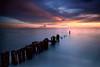 Sunset 3598