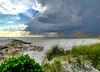 Storm 1474