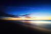 Sunrise 3977