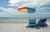 Beach  1291