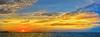 Skyline Panorama1 20x60