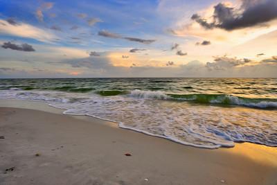Beach Naples 2927 a
