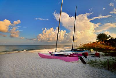 Beach 3803 a
