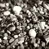 Pebbles & Shells