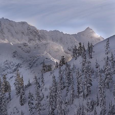 Mount Baker 0008