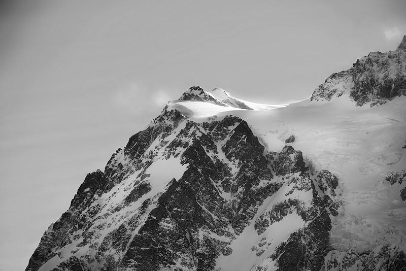 Mount Baker 0023