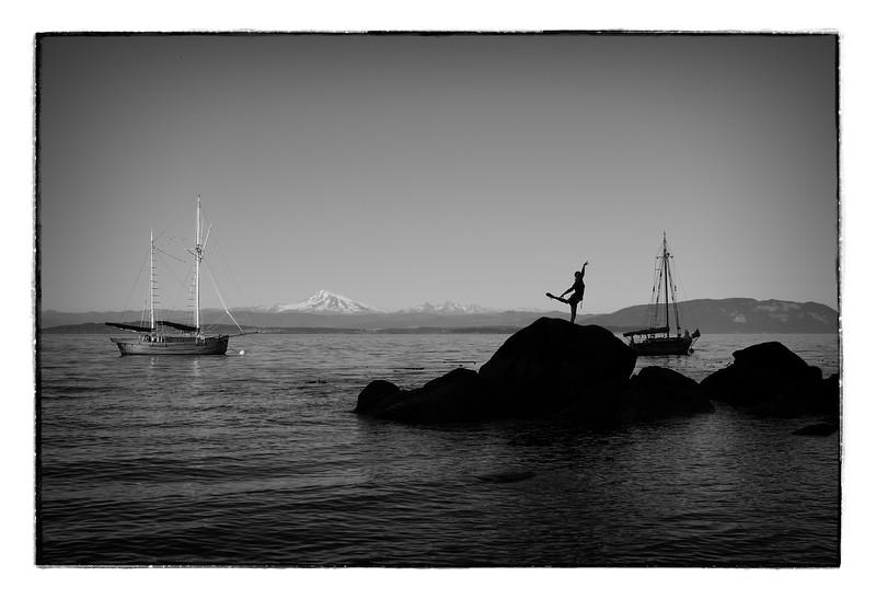 Orcas Island 2 074_0