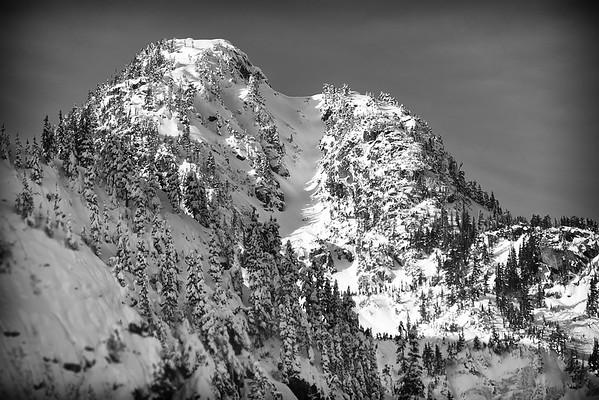 Mount Baker 0022