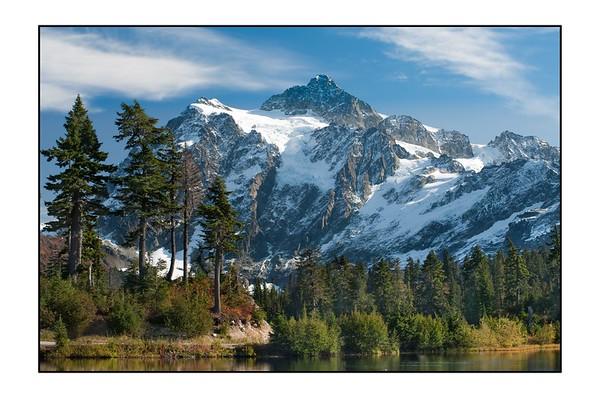 Mount Baker-10-2_result