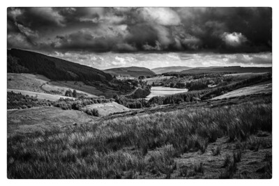 Brecon Beacons (23 of 27)bw_result
