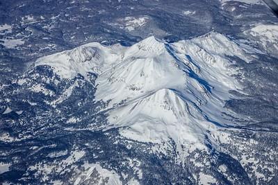 Dolores Peak