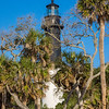 Hunting Island State Park, SC