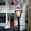 Beaufort, SC Historic District