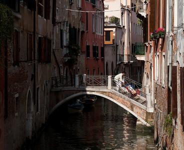 Venice-4633
