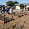 Eco Ambassadors at Olson Elementary School