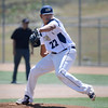 CSUMB vs UCSD baseball