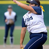 CSUMB vs Stanislaus softball