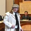 Carmel Mayor, council sworn in