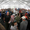 Big Sur Marathon Prep