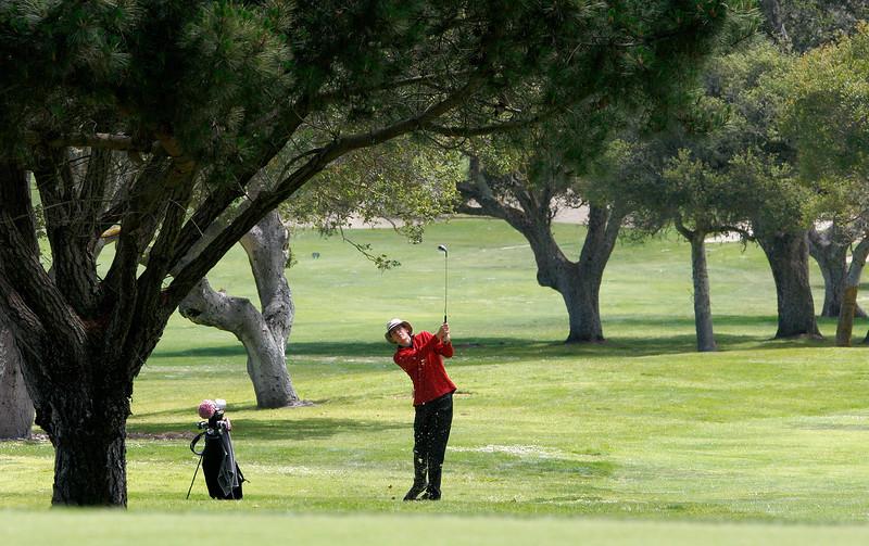 MTAL Golf Championships