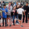 Nor Cal Special Olympics in Monterey