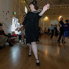 "Chautauqua Hall Dance Club celebrates its 90th anniversary with a ""Roaring 20s"" party"