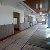 VA/DoD Clinic in Marina
