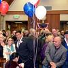 Carmel election