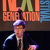 Next Generation Jazz Fest
