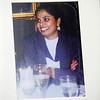 Roshni Singh Murder
