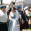 Monterey Scottish Games