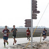 Salinas Valley Half Marathon