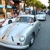 Alvarado Street Car Show