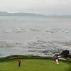 U.S. Amateur Golf