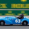 Rolex Motorsports Reunion