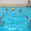 Monterey High Water Polo