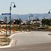 Sea Haven Development, Marina