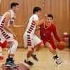 CCS basketball