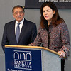 Panetta Lecture Series