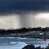 Monterey County Weather