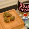 Recreational Marijuana Sales