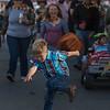 Kidde Kapers Parade