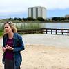 Roberts Lake Development