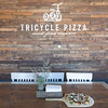 Dining Review of Tricycle Pizza