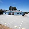 Compass Church buys Marina VFW building