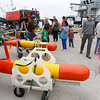 MBARI open house
