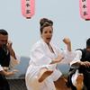 71st annual Obon Festival